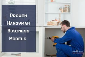 Proven Handyman Business Models