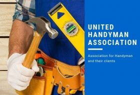 Why You Need To Join The United Handyman Association