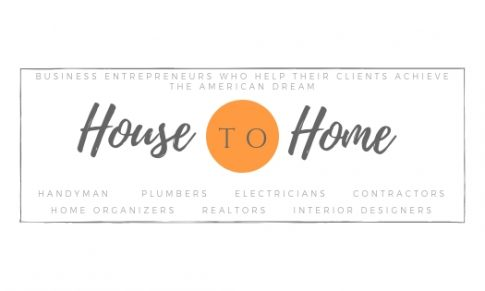 House To Home Facebook Community