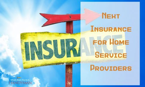 Utilize Next Insurance for Your Business