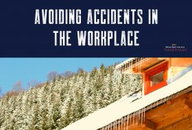 Avoid Accidents and Injuries as a Home Service Provider