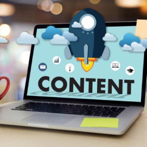 Shop our content