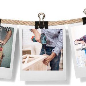 Shop our photos