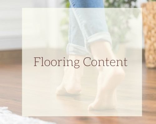 Flooring Content